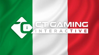 CT Interactive certified for Italy