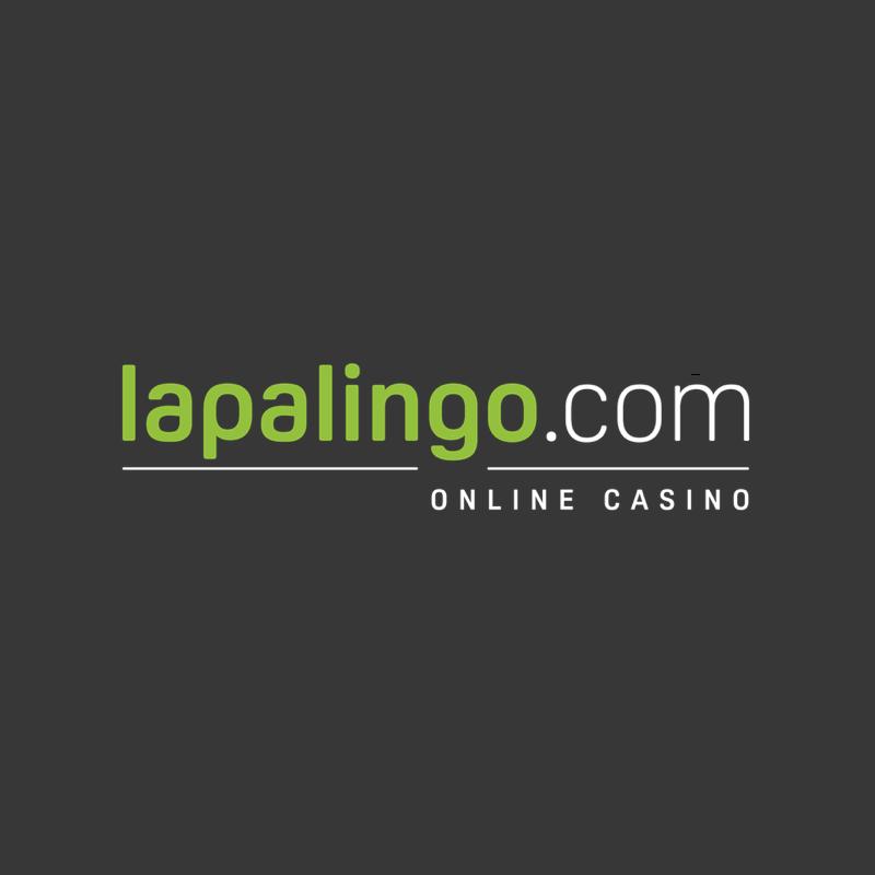 Lapalingo