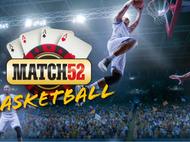 MATCH52 BASKETBALL