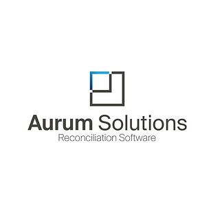 Gaming Reconciliation Software Specialist