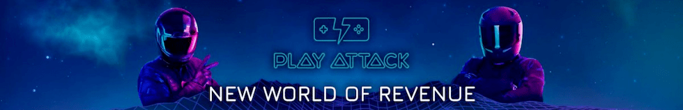 PlayAttack strip banner.png