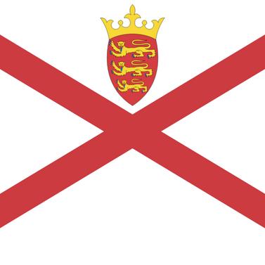 The Jersey Gambling Commission - JGC