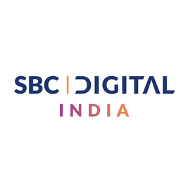 SBC Digital India