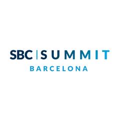 SBC Summit Barcelona