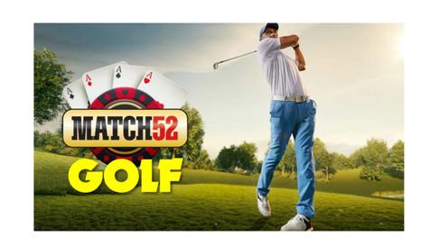 golf-hd.mp4