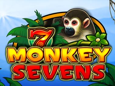 Monkey Sevens