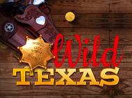 Wild Texas