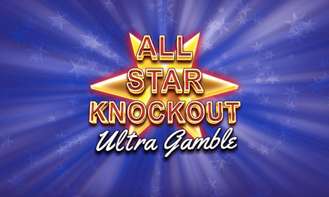 all-star-knockout-ultra-gamblepng