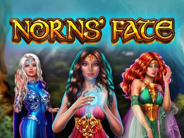 Norns' Fate
