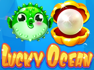 Lucky Ocean