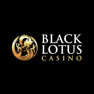 Black Lotus Casino