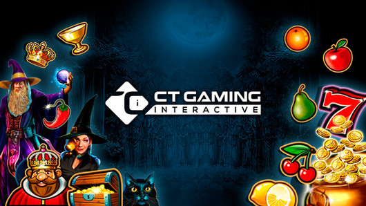 CT Interactive's content available in Belarus