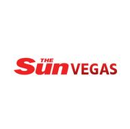 The Sun Vegas