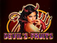 Devil's Fruits