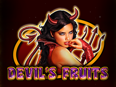 Devil's Fruits