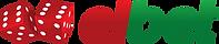 elbet logo.png