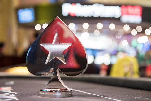 """I'M IN"" - PokerStars Launches New Multi-Vertical Global Ad Campaign"
