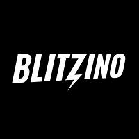 Blitzino