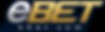 eBET logo offical.png