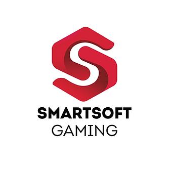 Online Casino Games Provider