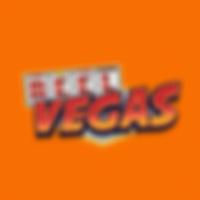 Reel Vegas