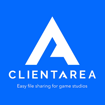 File Sharing Platform for the iGaming Industry