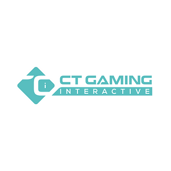 HTML5 Online Casino Games