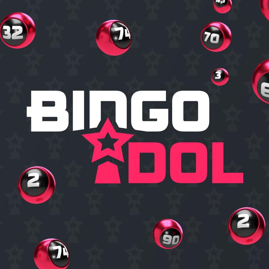 Bingo Idol