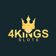 4Kingslots