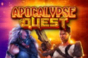GameArt - Apocalypse Quest 1024x683.jpg