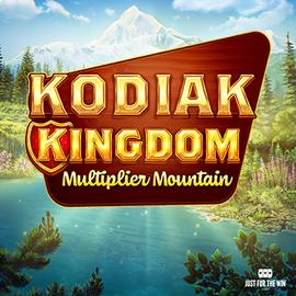 KodiakKingdom_CZ_Square.png