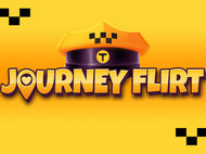 Journey Flirt