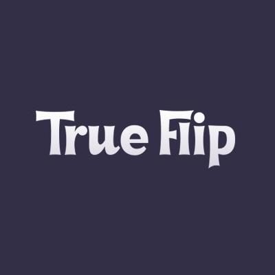 TrueFlip.io