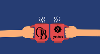 OB Game and Yabo Group join forces