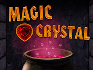 Magic Crystal