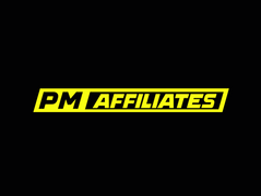 PM Affiliates