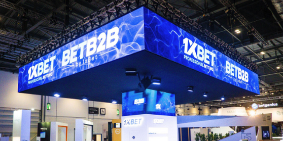 BetB2B brands pass 1 million mark for daily players