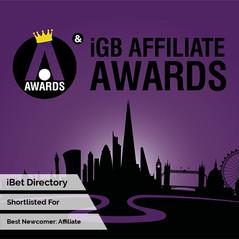 iGB Awards Best Newcomer.jpg