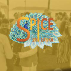 SPiCE Sri Lanka