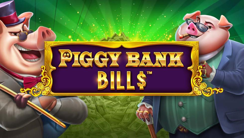 1500x850_piggy_bank.jpg