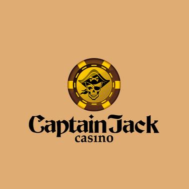 CaptainJack Casino
