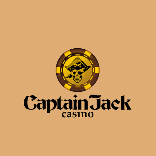 CaptainJack Casino