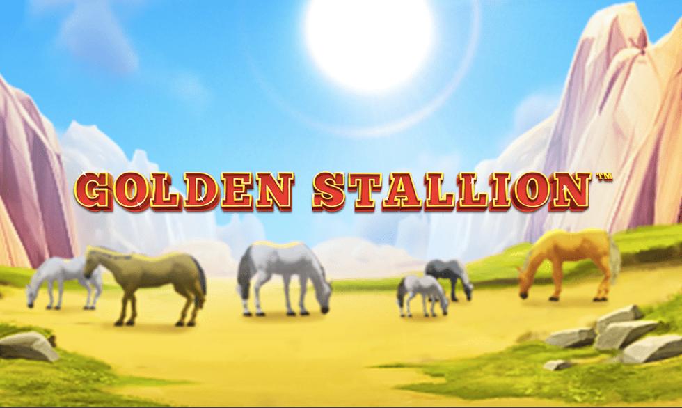 golden-stallionpng