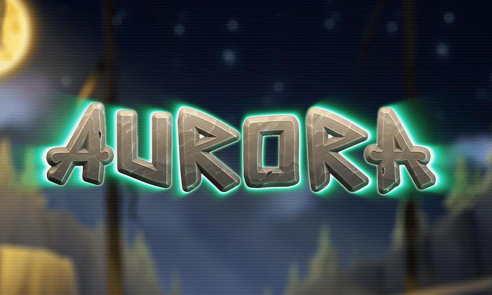 aurorapng