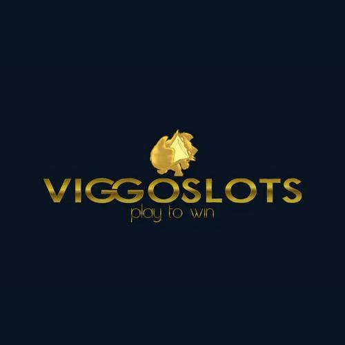 Viggoslots