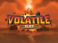 Volatile Slot