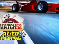 MATCH52 AUTO RACING