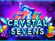 Crystal Sevens