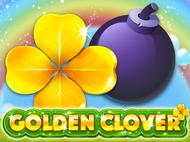 Golden Clover