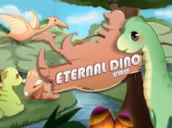 Eternal Dino